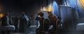 Cp 36, m1 Harry Potter y el cáliz de fuego - Pottermore.png