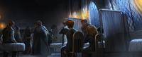 Cp 36, m1 Harry Potter y el cáliz de fuego - Pottermore