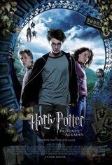 Harry Potter y el prisionero de Azkaban (película)