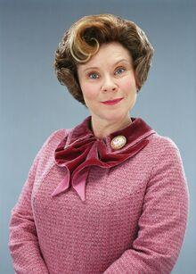 Dolores umbridge2