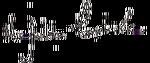 Mafalda Hopkirk Firma