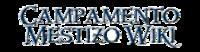 Campamento Mestizo Wiki