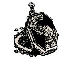 Archivo:Guardapelo horrocrux logo.png