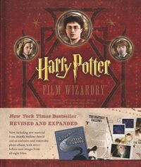 Harry-potter-film-wizardry-revised-and-expanded