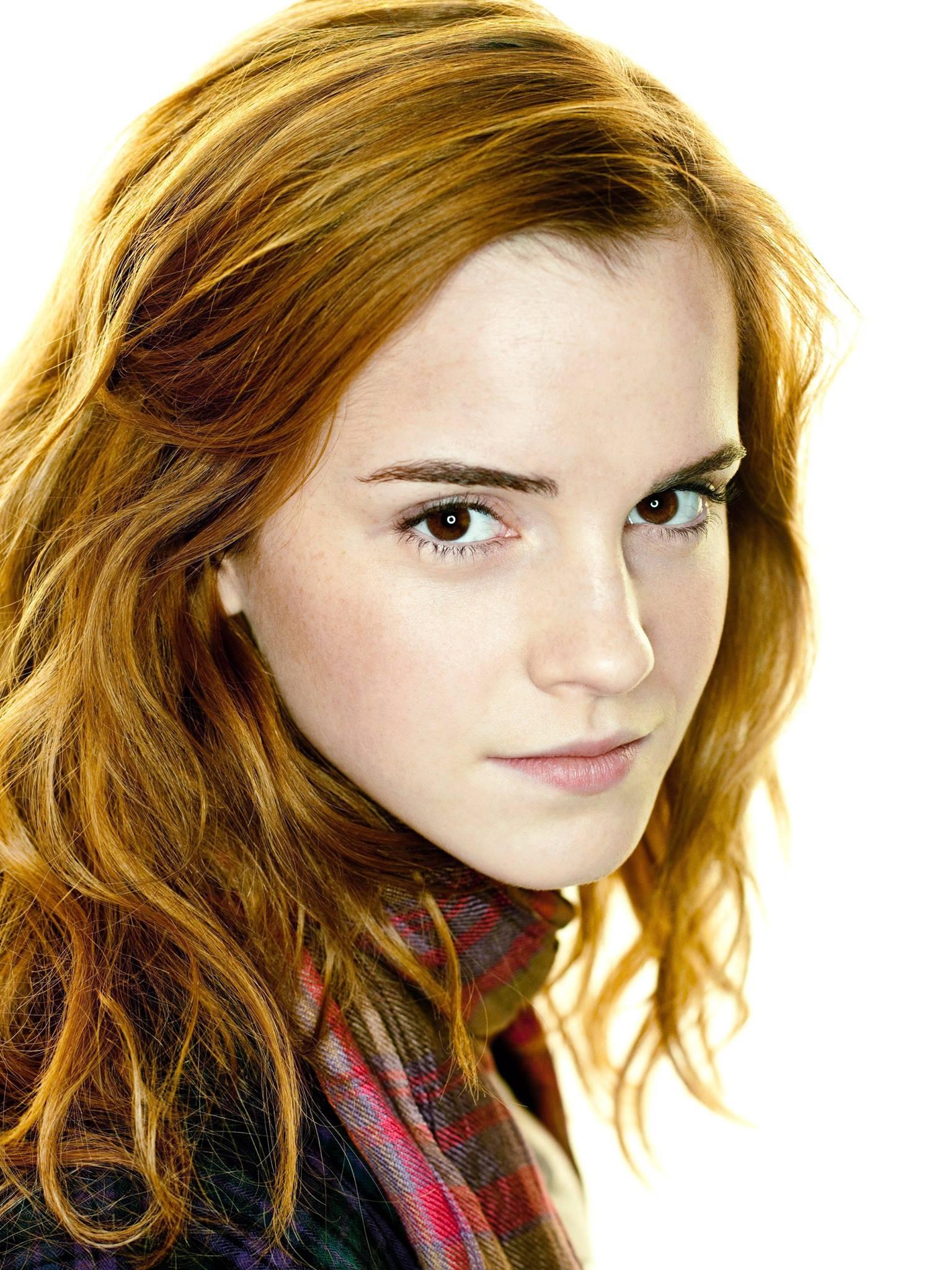 Hermione Granger  Harry Potter Wiki  Fandom Powered By Wikia-8176