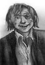 P7 Neville ilustración