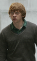 P7 Ronald Weasley.PNG