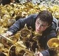 Cena-de-Harry-Potter-e-as-Relíquias-da-Morte-Parte-2-899x1200.jpg