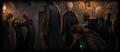 Cp 18, m1 Harry Potter y el cáliz de fuego - Pottermore.png