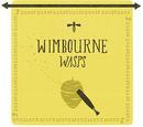 Avispas de Wimbourne