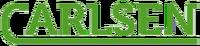 Editorial Carlsen logo