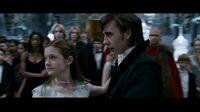 P4 Ginny y Neville