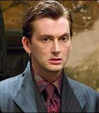 Barty Crouch Jr2