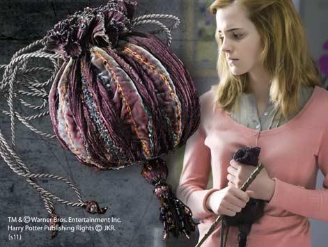 Bolso Wiki GrangerHarry De Fandom Cuentas Hermione Potter rdosCtQxBh