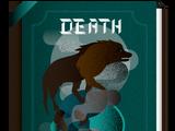 Augurios de muerte: qué hacer cuando sabes que se acerca lo peor