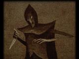 Asesino de Antioch Peverell