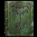 PM Del Huevo al Infierno, Guía para Guardianes de Dragones