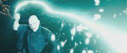 VoldemortvsDumbledore