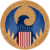Logo del MACUSA