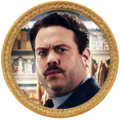 Jacob Kowalski gallery Fantastic Beasts.png