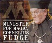 200px-Minister Fudge