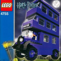 <i>Autobús Noctámbulo</i>, 4755