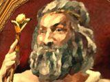 Mopsus (Antigüedad)