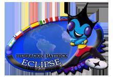 Archivo:Logo220ne1nn6zc4.jpg