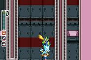 Ataque Filo-1-1