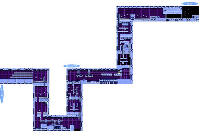 OctopusFurnace-Mapa