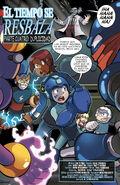 Megaman vol 2-077