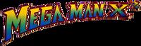 Mega-man-x3-snes-logo-73787