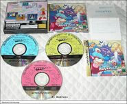 T-1225G 1,,Sega-Saturn-Photo-1-Super-Adventure-Rockman-Recalled-JPN