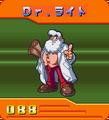 CDData-88-Dr.Light.png