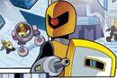 RobotWalkerJoeArchie