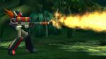 FlameBurner