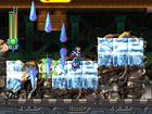 MMX6-IceBurstC7-SS