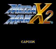 MegaManX2Pantalla