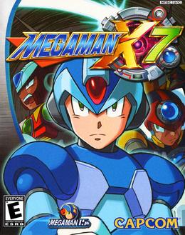 MM X 7