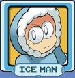 IceManArchie