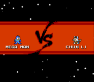 Chun-LiPresentacion