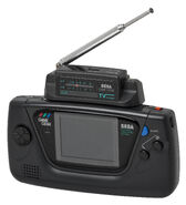 Sega-Game-Gear-wTv-Tuner