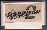 Rockman2BETA
