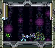MMX3-FrostShield-B-SS