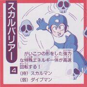 SkullBarrier-Himitsu