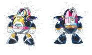 Penguindimensiones