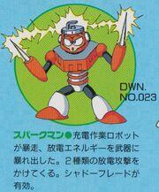 DWN023-SparkMan-RCC