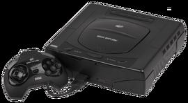 Sega-Saturn-Console-Set-Mk1
