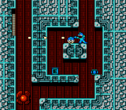 Gameplaybasico1
