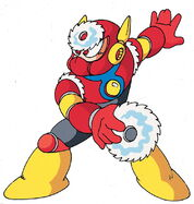 MM2MetalMan